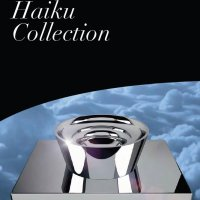 Haiku Collection Marcel Wanders