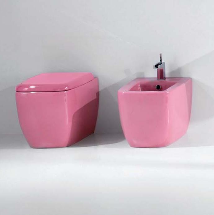 ihr fachhandel für sanitär- und wellnessartikel - gsg ceramic, Hause ideen