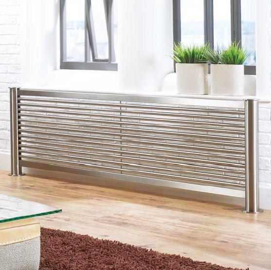 wellness produkt accuro korle edelstahlheizk rper accuro korle accuro korle. Black Bedroom Furniture Sets. Home Design Ideas