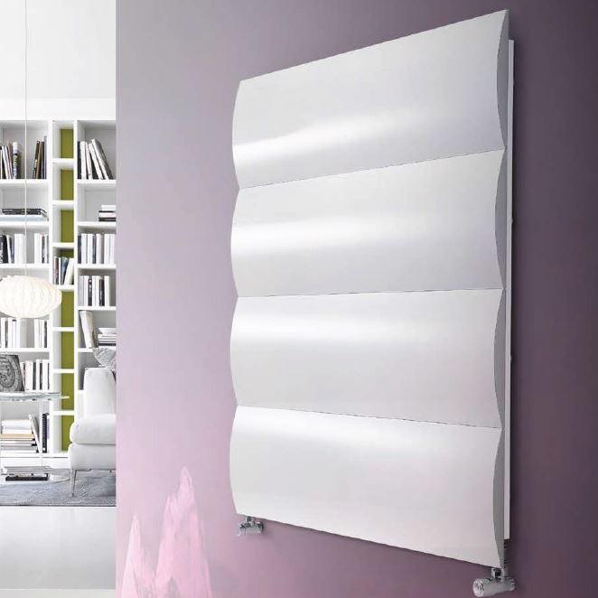 wellness produkt ad hoc designheizk rper. Black Bedroom Furniture Sets. Home Design Ideas