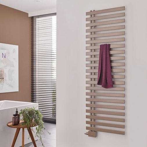 wellness produkt bemm design heizk rper bemm bemm chacha heizk rper. Black Bedroom Furniture Sets. Home Design Ideas