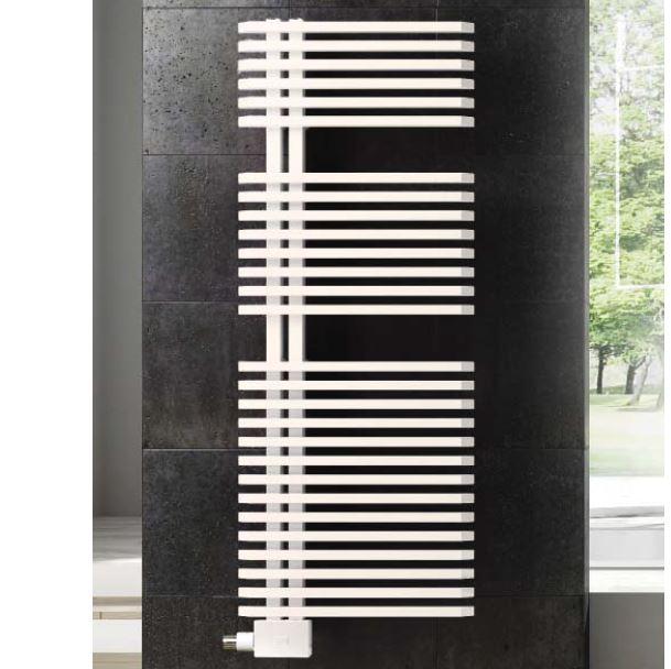 wellness produkt bemm design heizk rper bemm bemm jazz heizk rper badw rmer. Black Bedroom Furniture Sets. Home Design Ideas