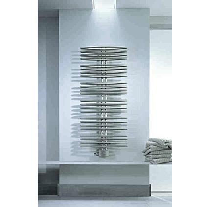 wellness produkt bemm design heizk rper bemm bemm designheizk rper samba 2. Black Bedroom Furniture Sets. Home Design Ideas