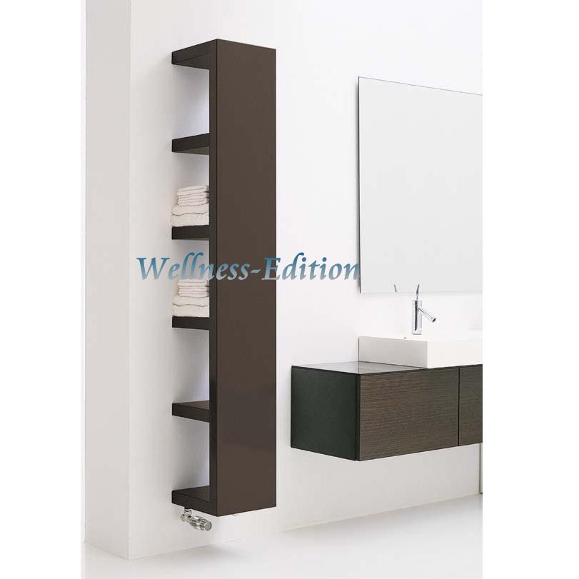 wellness-edition.com - Produkt: - Bemm Design-Heizkörper - Bemm ...