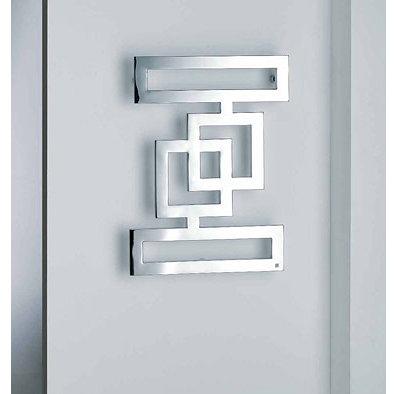 Wellness produkt brandoni design heizk rper brandoni brandoni - Purger radiateur salle de bain ...