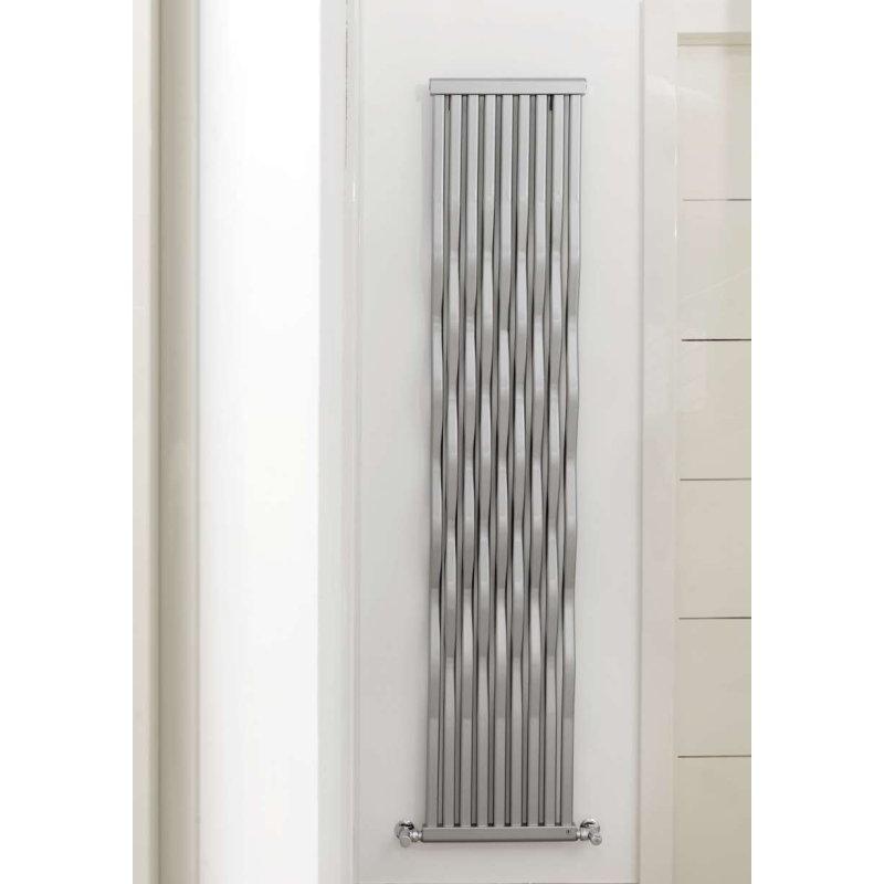 wellness produkt brandoni design heizk rper brandoni brandoni. Black Bedroom Furniture Sets. Home Design Ideas