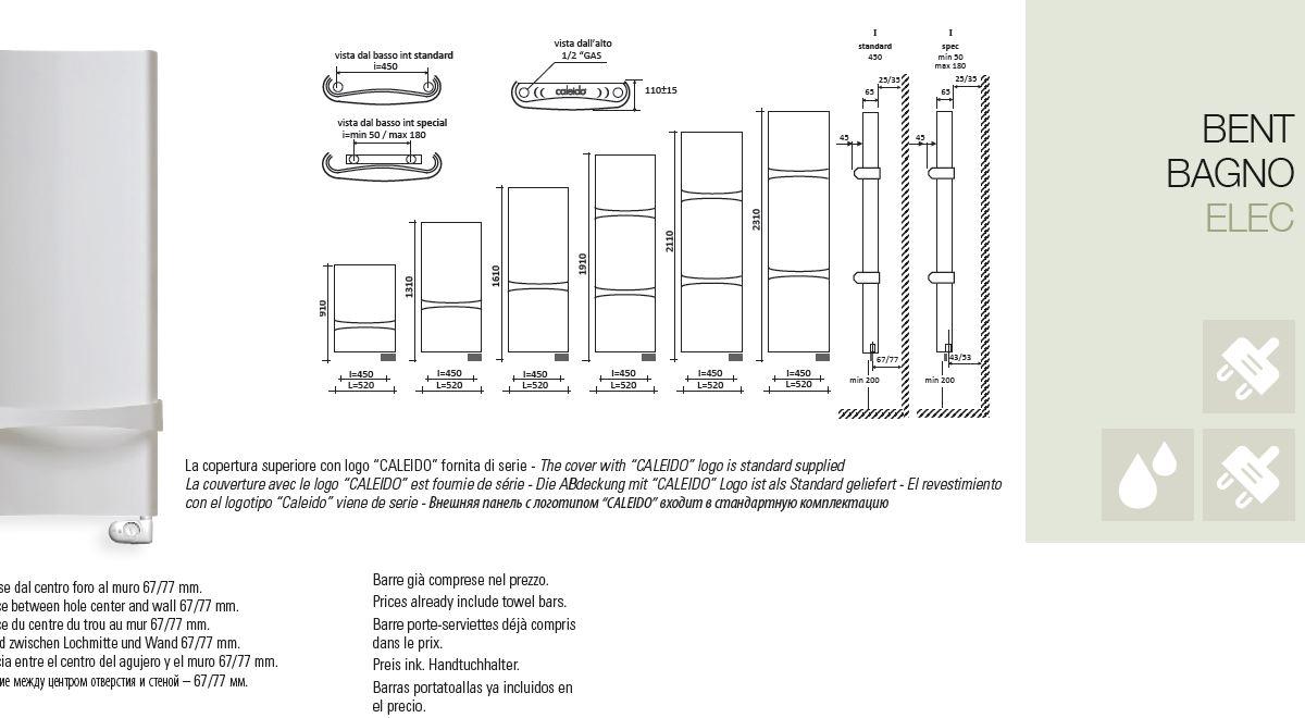 heizung austauschen kosten heizung austauschen berlin. Black Bedroom Furniture Sets. Home Design Ideas