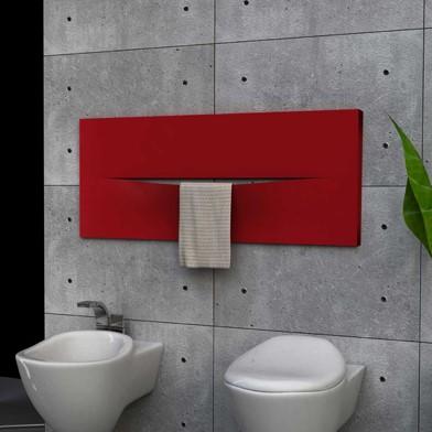 wellness produkt caleido heizk rper cut. Black Bedroom Furniture Sets. Home Design Ideas