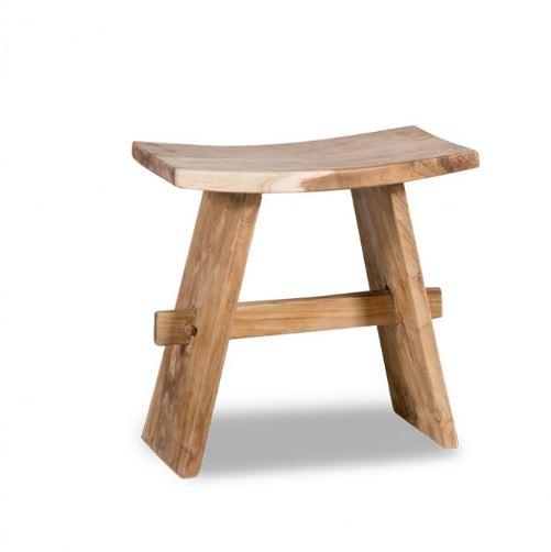 wellness produkt cipi cipi cipi zen sgabello teak hocker stuhl ihr. Black Bedroom Furniture Sets. Home Design Ideas