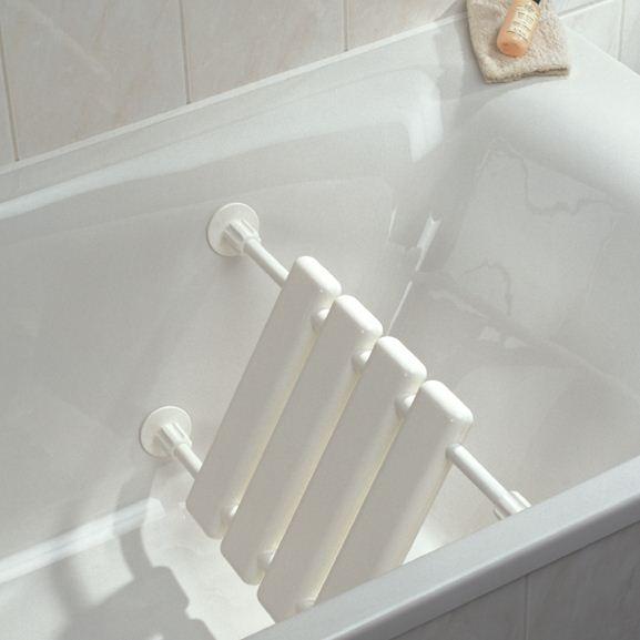 wellness produkt duschsitze badhocker coram promed coram promed serie 200. Black Bedroom Furniture Sets. Home Design Ideas