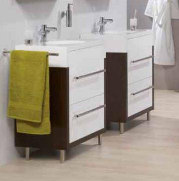 wellness-edition.com - Produkt: - Coram Tiger Serie Boston - Coram ...