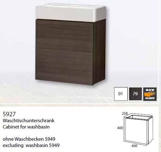 wellness produkt coram tiger serie items coram tiger coram tiger items. Black Bedroom Furniture Sets. Home Design Ideas