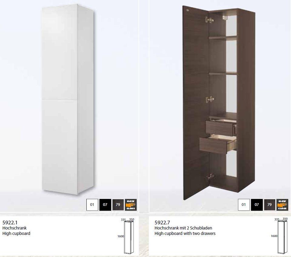 badschrank 25 cm breit perfect kommode tiefe cm kommode hoch hausdesign landhaus cm schrank. Black Bedroom Furniture Sets. Home Design Ideas