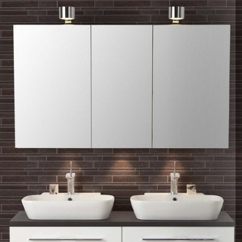 wellness produkt spiegel und. Black Bedroom Furniture Sets. Home Design Ideas