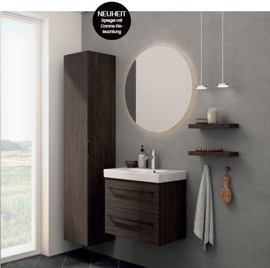 wellness produkt dansani luna. Black Bedroom Furniture Sets. Home Design Ideas