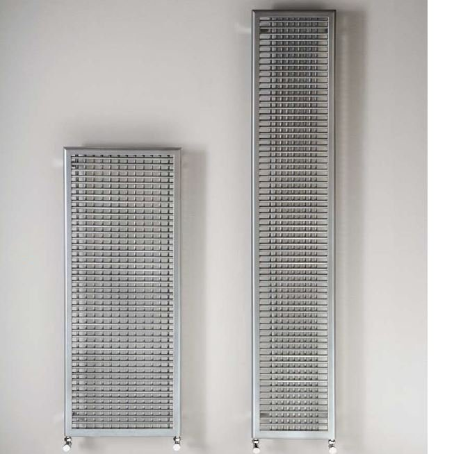 Wellness produkt d a s radiatori d for Das radiatori d arredo