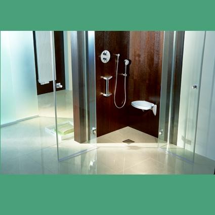 wellness produkt duschsitze badhocker hsk hsk solida duschsitz ihr. Black Bedroom Furniture Sets. Home Design Ideas
