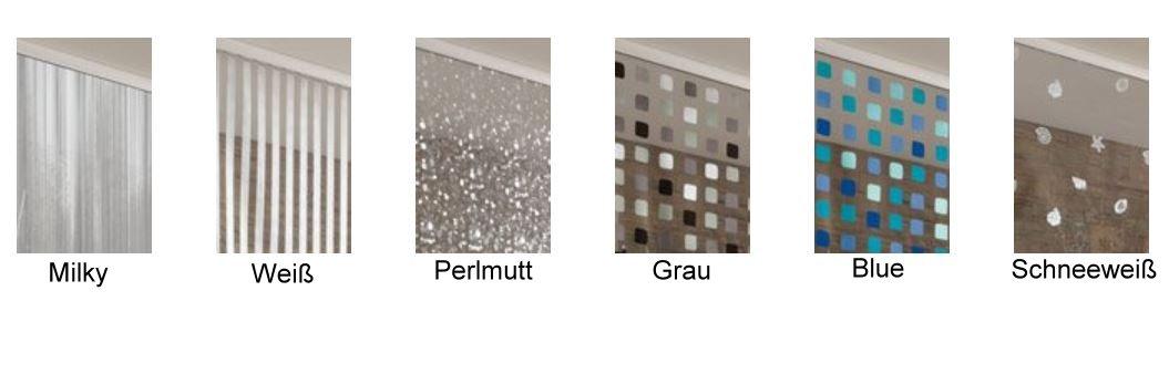 kleine wolke duschrollo wellness produkt duschvorh nge und kleine wolke duschrollo kleine. Black Bedroom Furniture Sets. Home Design Ideas