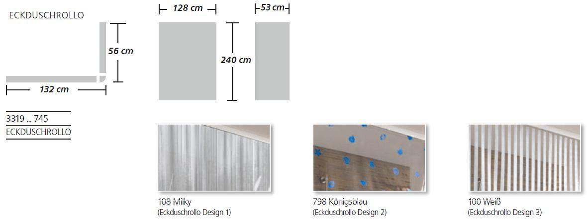 wellness produkt duschvorh nge und zubeh r kleine wolke kleine wolke design. Black Bedroom Furniture Sets. Home Design Ideas