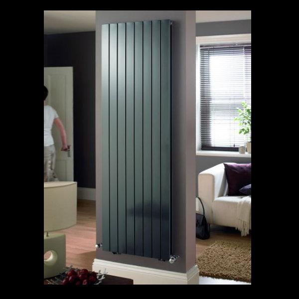 wellness produkt eucotherm eucotherm. Black Bedroom Furniture Sets. Home Design Ideas