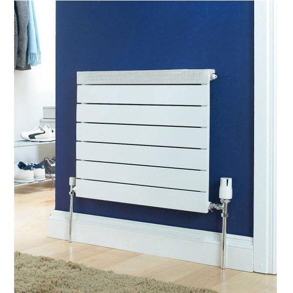 wellness produkt eucotherm eucotherm eucotherm heizk rper minerva ihr. Black Bedroom Furniture Sets. Home Design Ideas