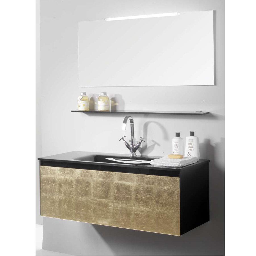 zoll badmbel trendy badmbel set wei gro wei ziemlich. Black Bedroom Furniture Sets. Home Design Ideas