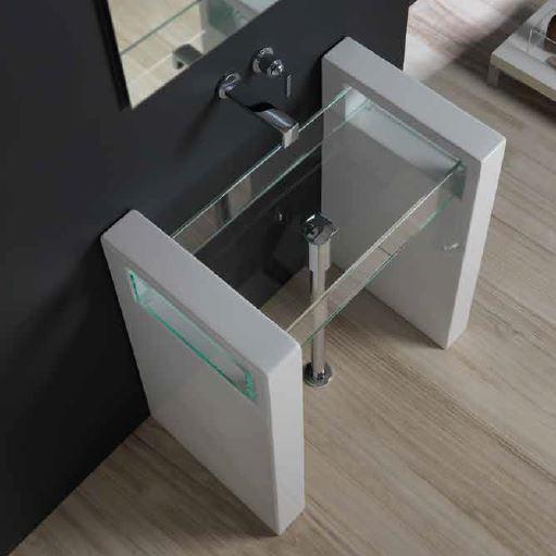 wellness-edition.com - Produkt: - GSG Ceramic Design Glass ...