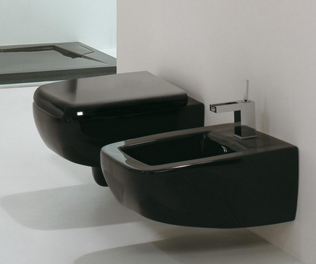 wellness produkt gsg ceramic design lilac gsg ceramic design gsg ceramic. Black Bedroom Furniture Sets. Home Design Ideas