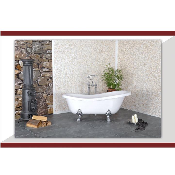 badewanne gro schone fuer badewannen duravit x mit der sechseck badewanne haben sie die option. Black Bedroom Furniture Sets. Home Design Ideas