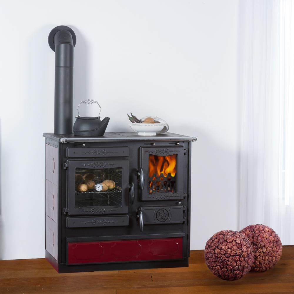 wellness produkt holz kohle herdofen global fire globe fire holz. Black Bedroom Furniture Sets. Home Design Ideas