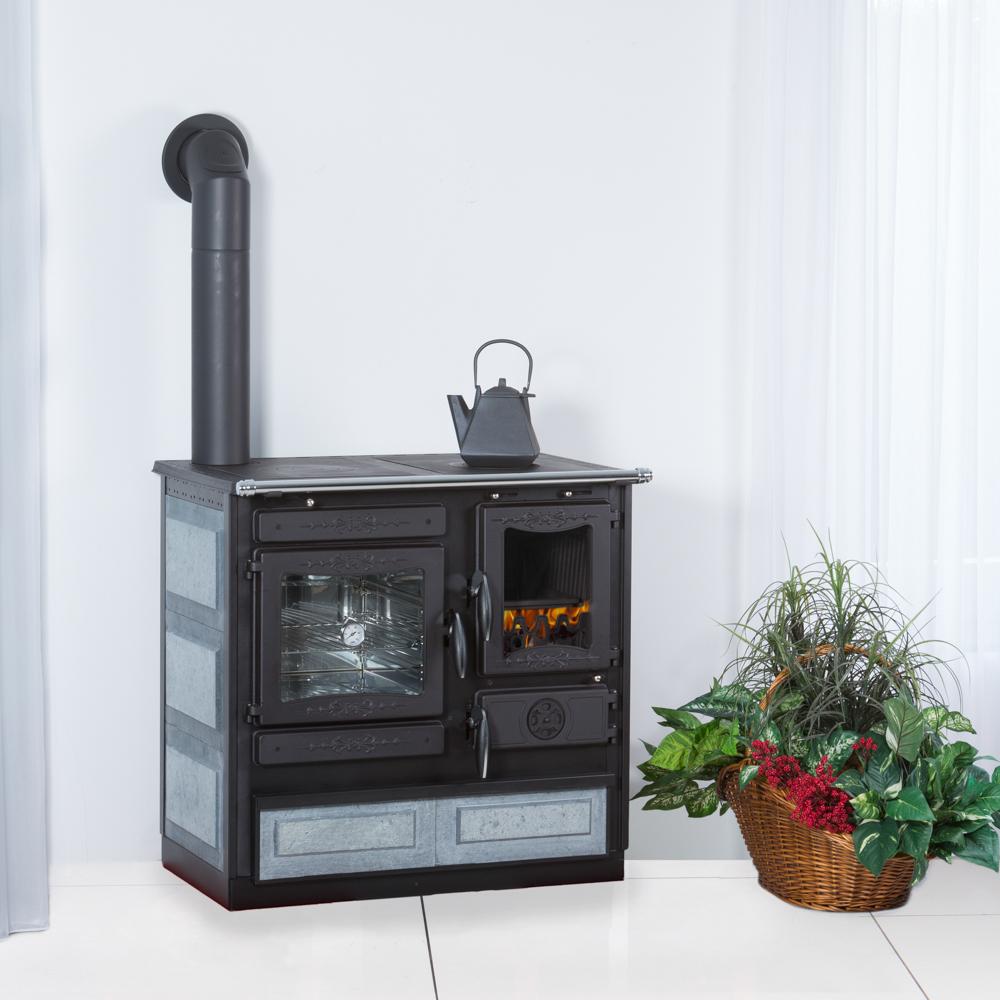wellness produkt holz kohle herdofen. Black Bedroom Furniture Sets. Home Design Ideas