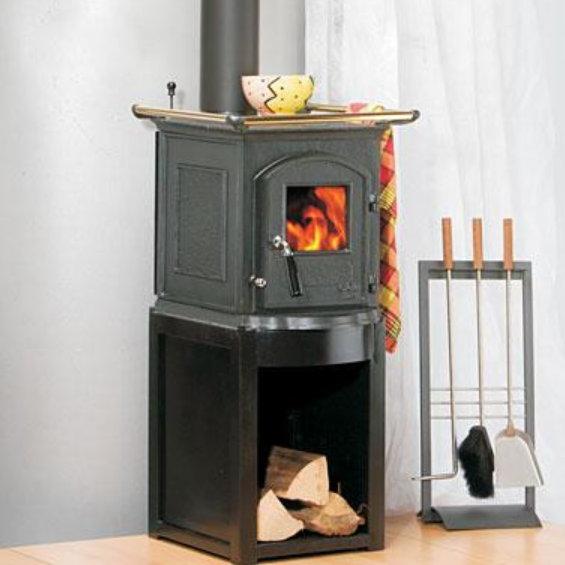 wellness produkt holz kohle herdofen global fire globe fire pluto. Black Bedroom Furniture Sets. Home Design Ideas