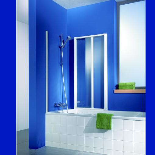 wellness produkt hsk duschabtrennung badewanne hsk hsk badewannenaufsatz. Black Bedroom Furniture Sets. Home Design Ideas
