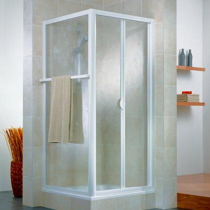 duschkabine acrylglas smartpersoneelsdossier. Black Bedroom Furniture Sets. Home Design Ideas