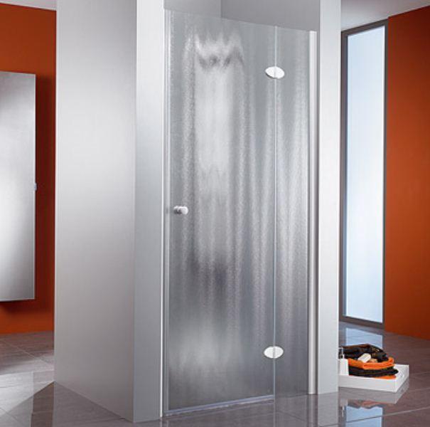 Tempered Duschkabinen duschkabine glas chinchilla smartpersoneelsdossier