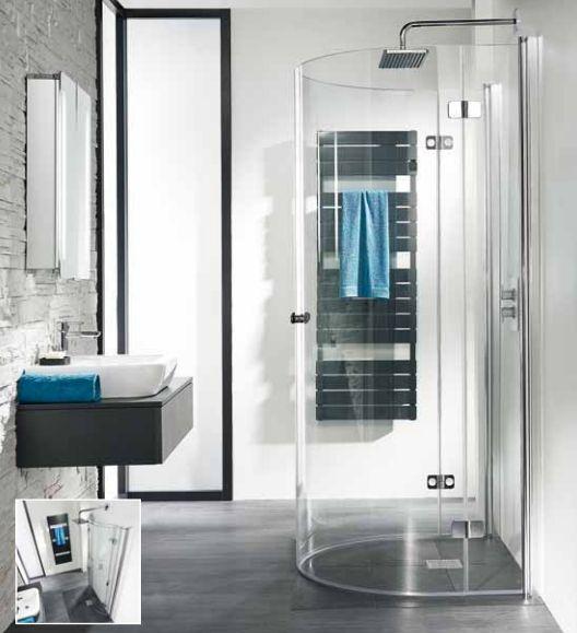 wellness produkt hsk runddusche hsk hsk dusche runddusche halbkreis mit. Black Bedroom Furniture Sets. Home Design Ideas