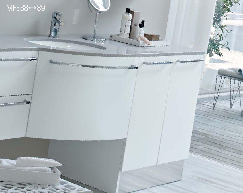 Badmobel Mit Waschmaschinenschrank.Wellness Edition Com Produkt Idea My Fly Evo Idea Idea