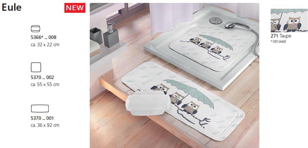 wellness produkt kleine wolke kleine wolke kleine wolke sicherheitseinlage. Black Bedroom Furniture Sets. Home Design Ideas
