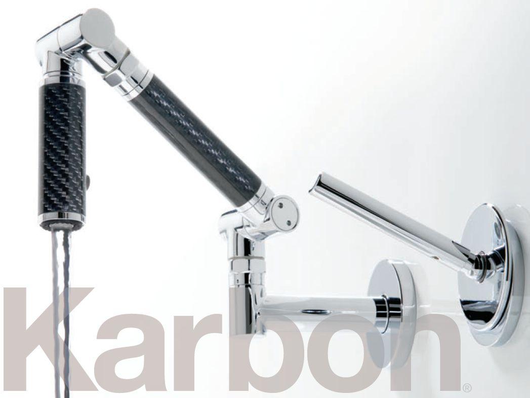 Großartig Kohler Küchenspüle Armaturen Reparatur Zeitgenössisch .