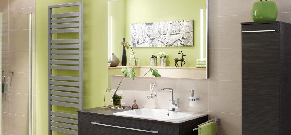 wellness produkt lanzet badm bel k5 lanzet lanzet k5 keramik waschtisch. Black Bedroom Furniture Sets. Home Design Ideas