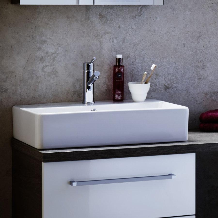wellness produkt lanzet badm bel q4 fit. Black Bedroom Furniture Sets. Home Design Ideas
