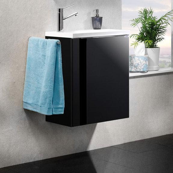wellness produkt lanzet badm bel vedro lanzet lanzet m belset vedro 500. Black Bedroom Furniture Sets. Home Design Ideas