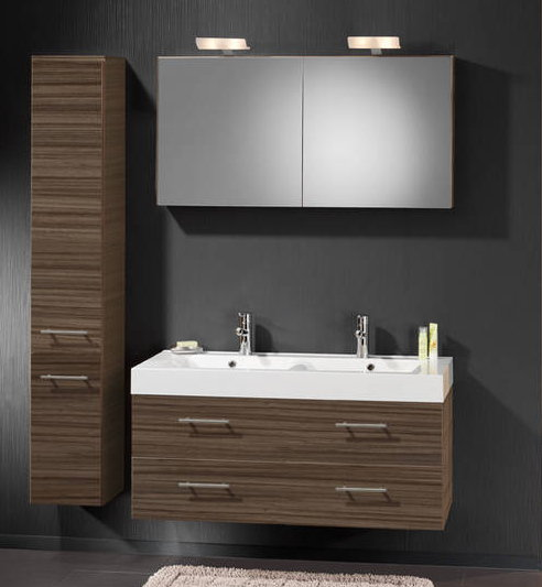 wellness produkt spiegel und spiegelschr nke lanzet lanzet spiegelschrank. Black Bedroom Furniture Sets. Home Design Ideas