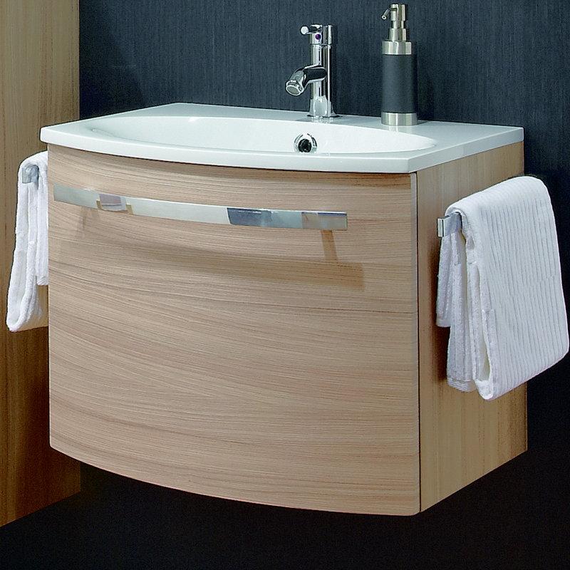 wellness produkt marlin cosmo marlin. Black Bedroom Furniture Sets. Home Design Ideas