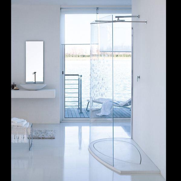 wellness produkt mastella design mastella mastella design dusche sogno und. Black Bedroom Furniture Sets. Home Design Ideas