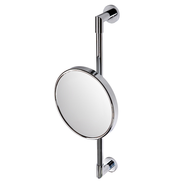 wellness produkt spiegel und spiegelschr nke coram geesa geesa mirror. Black Bedroom Furniture Sets. Home Design Ideas