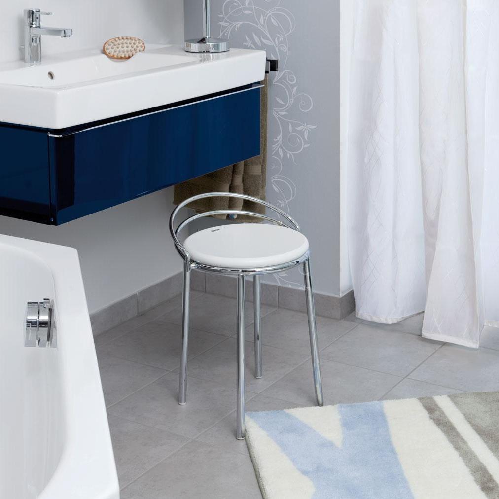 wellness produkt duschsitze badhocker nicol nicol pascal badhocker ihr. Black Bedroom Furniture Sets. Home Design Ideas