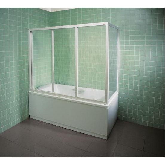 duschkabine neben badewanne preis fishzero badewanne neben dusche verschiedene duschkabine. Black Bedroom Furniture Sets. Home Design Ideas