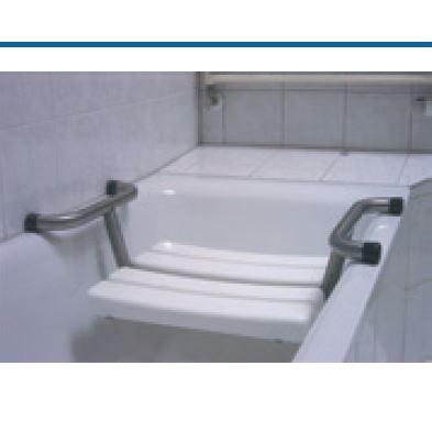 wellness produkt rehagrip ams r ckenst tzen rehagrip rehagrip ams cns. Black Bedroom Furniture Sets. Home Design Ideas