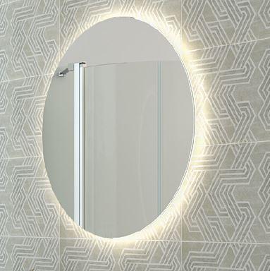 wellness produkt scanbad spiegel. Black Bedroom Furniture Sets. Home Design Ideas